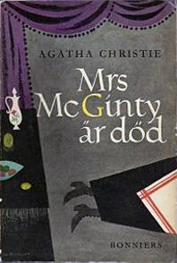 Bildresultat för mrs mcginty är död