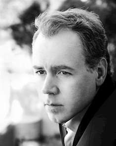 Bild på Bret Easton Ellis